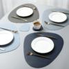 set de table design