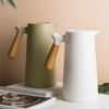 Carafe isotherme style scandinave